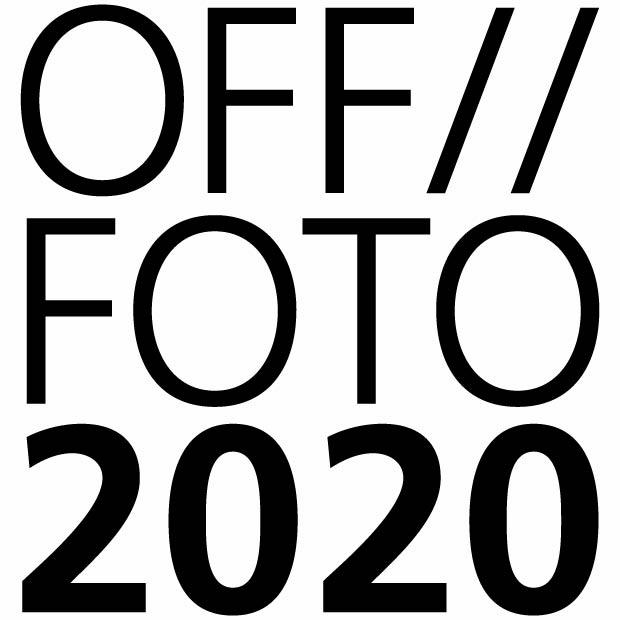 off_logo_RZ_201219_SCHWARZ